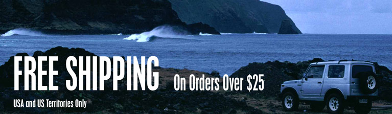 Get FREE shipping when spending $25 or more on Ding Repair Kits and Surfboard Ding Repair Resins & Accessories. Phix Doctor offers SUN/SOLAR Curing Resins and Catalyst Resins for Polyester and Epoxy Ding Repairs.