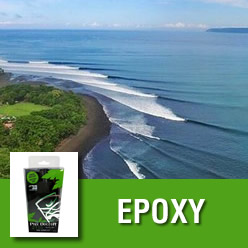 For Epoxy